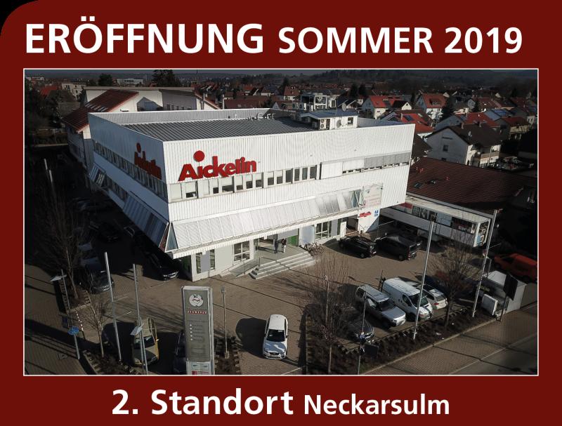 fuer-www-Standort-Neckarsulm