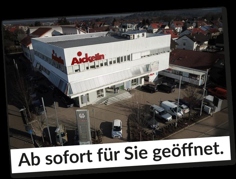 fuer-www-Standort-Neckarsulm-NEU
